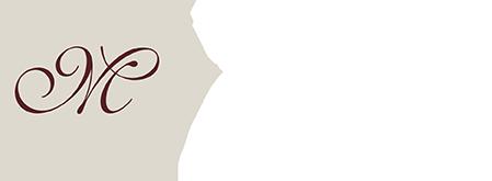 Manor Village Life Centers Logo